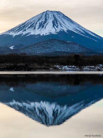 逆さ富士.jpg